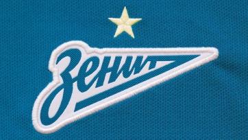 «Зенит» внёс изменения в заявку на сезон в РПЛ