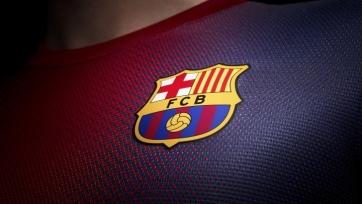 Уже в этом сезоне «Барселона» проведёт матч испанской Ла Лиги в США