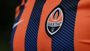 Донецкий «Шахтёр» подал заявку на участие в Лиге чемпионов