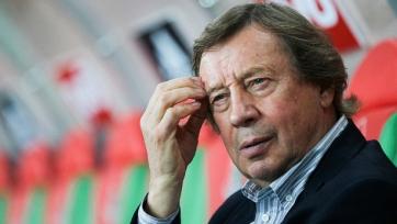 «Локомотив»: есть заявка на Лигу чемпионов