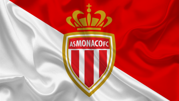 За последние годы «Монако» заработал на продаже игроков почти миллиард евро