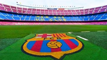 «Барселона» обозначила основные цели на трансферном рынке