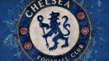 «Челси» презентовал оригинальный комплект формы на сезон 2018/2019 (фото)