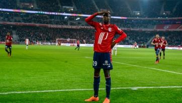 «Арсенал» планирует укрепить среднюю линию футболистом из Лиги 1
