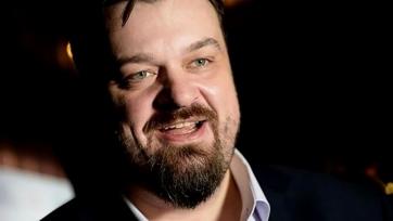 Уткин отреагировал на известие о «Ростов-Арене» и концерте Басты