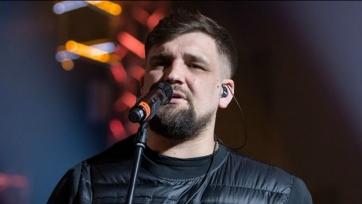 Баста ответил на обвинения в возможной порче газона «Ростов-Арены»