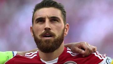 Защитник сборной Грузии говорит о дополнительной мотивации