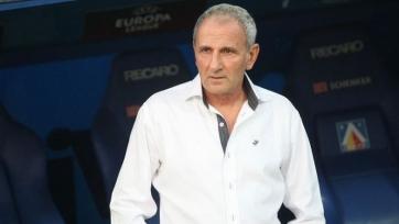 Болгарский тренер рассказал о периоде работы в Казахстане