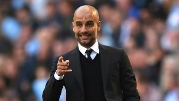 «Манчестер Сити» планирует приобрести опорного полузащитника