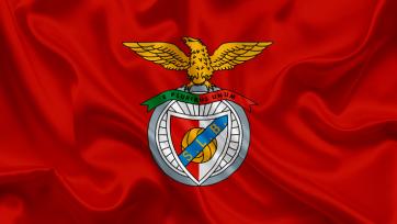 Гранда португальского футбола могут исключить из всех турниров