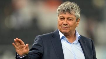 Луческу выразил мнение о главном тренере сборной России