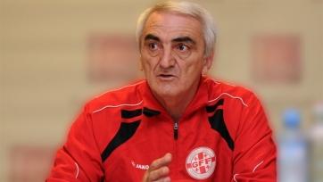 Бывший футболист сборной Грузии считает результат закономерным