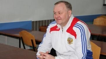 Масалитин о российской сборной: «Медовый месяц закончился, теперь начинается быт»