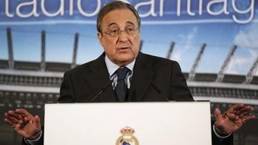 Стала известна сумма, которую «Реал» заработал за минувший сезон