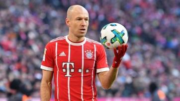 Звездам Бундеслиги понизили рейтинг в FIFA 19