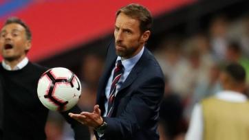 Саутгейт: «Если Англия вернётся к старому стилю, никогда не станет топ-сборной»