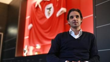 Нуну Гомеш проанализировал неудачу Андре Силвы в «Милане»