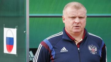 Кирьяков: «Отсутствие Дзюбы? Я думаю, что в таких матчах не стоит перенагружать Артёма»