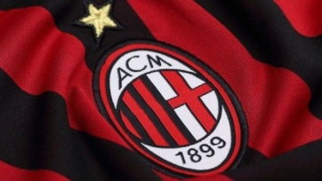 «Милан» утратил интерес к исполнительному директору лондонского «Арсенала»