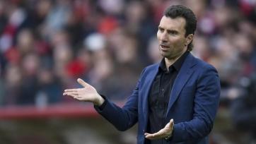 Григорян дал прогноз на матч Испания – Хорватия