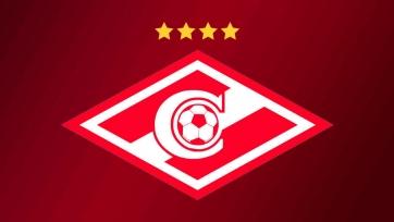 «Спартак» предложил клубам ЛЕ играть спарринги молодежными командами