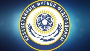 Премьер-Лига представила обзор контрольных матчей казахстанских клубов