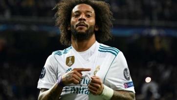 Один из лидеров «Реала» получил приговор суда за финансовые махинации