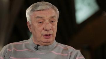 Ярцев о сборной России: «Очевидно, что команда очень хорошо мотивирована»