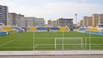 Со стадиона в Актау сняли санкции на проведение матчей