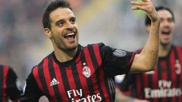 Бонавентура пролонгирует контракт с «Миланом»