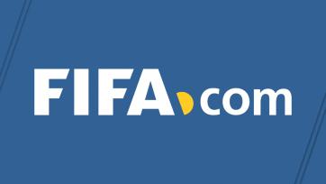 Испания подаст заявку на проведение Чемпионата мира-2030