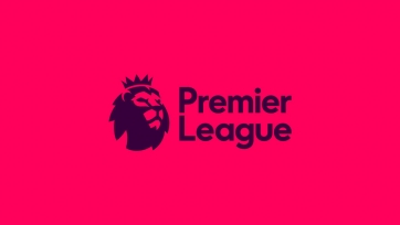 «Челси» и ряд других клубов АПЛ завышали данные о посещаемости