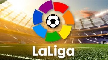 Глава ФИФА выступает против проведения матчей Ла Лиги в Северной Америке