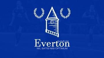 АПЛ может снять очки с «Эвертона»