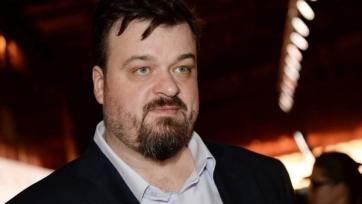 Уткин высказался на тему предстоящего дерби «Локо» - «Динамо»