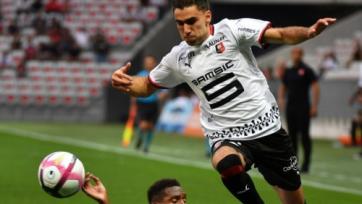 Соперник «Астаны» по ЛЕ потерпел обидное поражение в Лиге 1