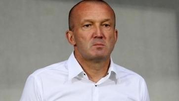 Григорчук сообщил руководству «Астаны», когда планирует вернуться