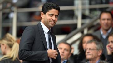 Аль-Хелаифи назвал лучшего тренера в мире