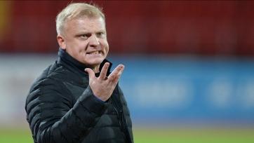 Кирьяков не ждёт от ЦСКА великих свершений на групповой стадии Лиги чемпионов