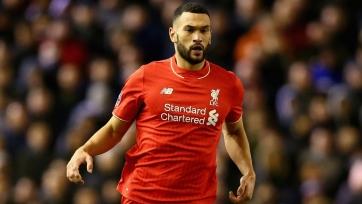 Экс-футболист «Ливерпуля» и «Тоттенхэма» может продолжить карьеру в УПЛ