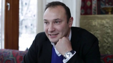 Генич дал прогноз на матч «Ливерпуль» - ПСЖ