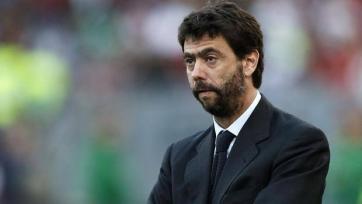 Tuttosport назвала 5 кандидатов на громкий трансфер в «Ювентус»