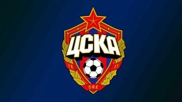 20 футболистов ЦСКА вылетели на матч с «Викторией»