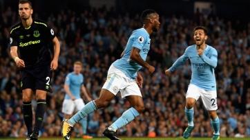 «Манчестер Сити» решит судьбу Стерлинга до конца сентября