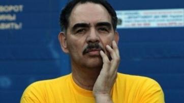 Головкин не слушал тренера во время боя с Альваресом