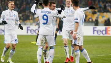 Эксперт сделал прогноз на матч «Астаны» и «Динамо»