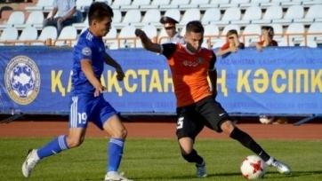 Экс-футболист «Шахтера» нашел себе новый клуб