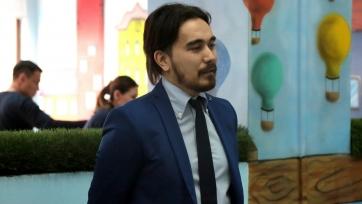 «Астана» нацелена на выход из группы Лиги Европы