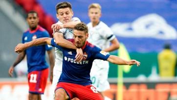 Влашич рассказал, какое место ЦСКА занял бы в АПЛ