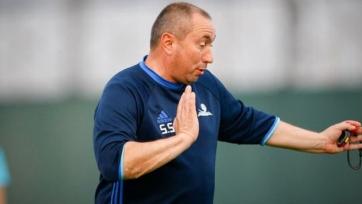 Игрок «Астаны» отмечает вклад Стоилова в игру команды